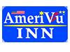 AmeriVu Inn
