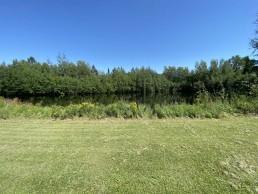 prentice field