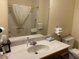 prentice bathroom