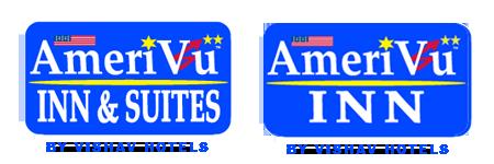 AmeriVu Inn and Suites