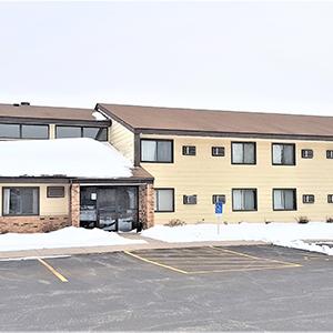 Avon Minnesota